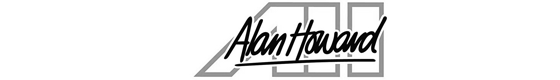 Alan Howard logo.png